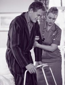 Basic job description of a certified nursing assistant 228x300 Basic job description of a certified nursing assistant