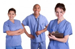 free CNA classes 300x197 Finding free CNA classes
