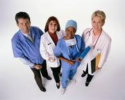 cna career Interested in CNA career?